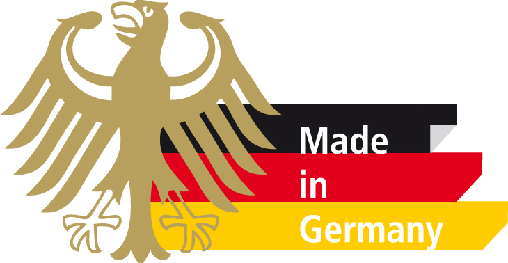 FIT_Germany_Logo_4c