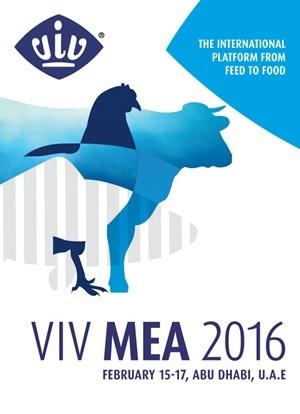 VNU15-0259-VNU-flyer-VIV-ME