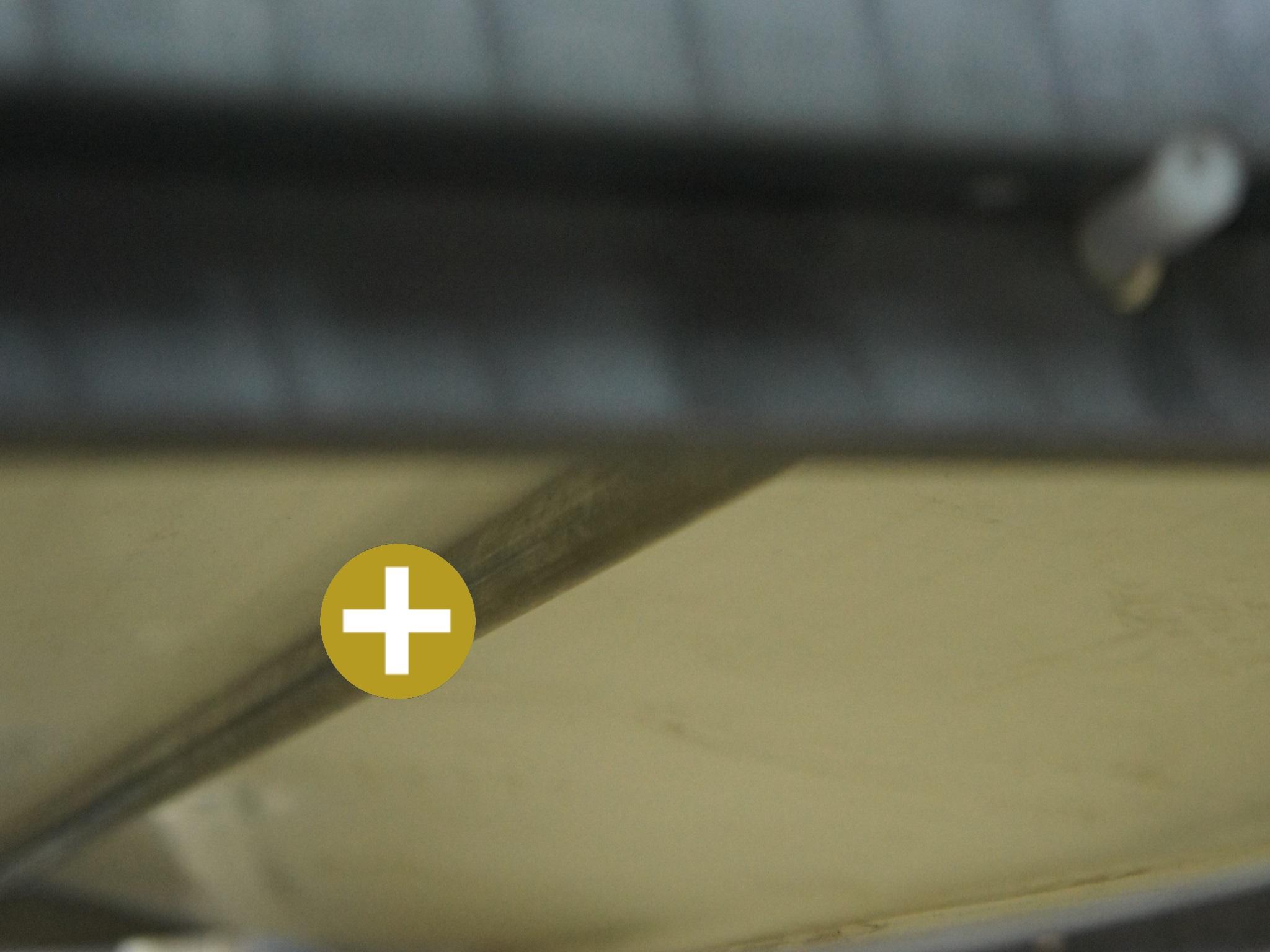 Golden Layer PRIME - 11 manure belt rolls
