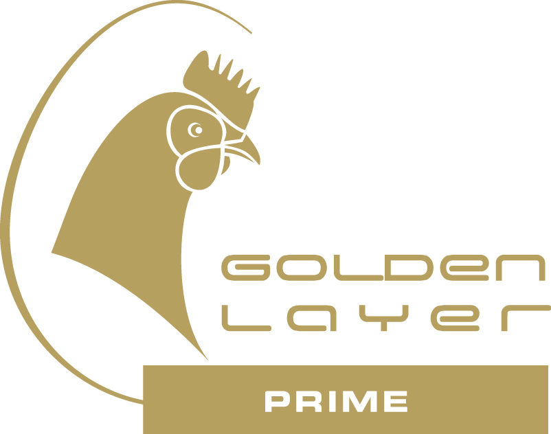 FIT Farm Innovation Team Golden Layer PRIME